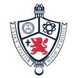Profile for Saint Viator High School
