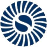 Profile for SAJA® Brushes