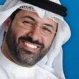 Sajed Al-Abdali