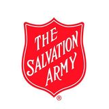 Profile for SalArmyDelOro