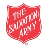 Profile for The Salvation Army Empire State Division