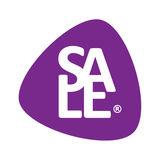 Profile for SALE
