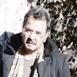 Profile for Saleem Ahmed