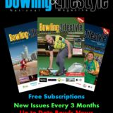 Profile for Bowling & Lifestyle Magazines