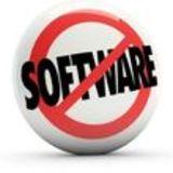 Profile for Salesforce.com