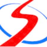 Profile for Salesianas Comunicação
