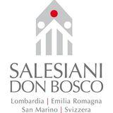 Profile for Salesiani Lombardia Emilia
