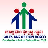 Profile for Social Communication Delegation