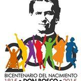 Salesianos Ecuador