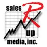 Profile for sales R up media, inc.
