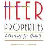 Profile for Heer Properties
