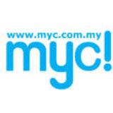 Profile for MYC!