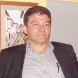 Salih Sahin