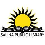 Profile for Salina Public Library
