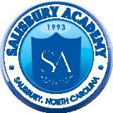 Profile for salisburyacademy