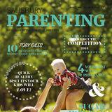 Profile for Salisbury Parenting