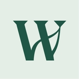 Profile for Salmon & Trout Conservation