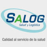 Profile for Salog S.A.