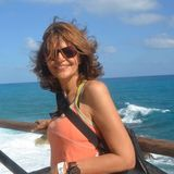 Profile for Olga Maria Torres Duarte