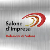 Profile for Salone d'Impresa