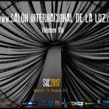 Salón Internacional de La Luz®