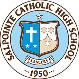 Profile for Salpointe Catholic High School