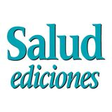 Profile for Salud Ediciones