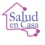 Profile for Salud en Casa