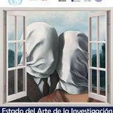 Profile for Salud Mental Costa Rica