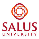Profile for Salus University
