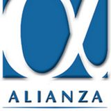 Profile for Alianza Editores