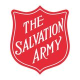 Profile for Salvation Army IHQ