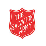 Profile for The Salvation Army War Cry (NZ, Fiji, Tonga and Samoa)