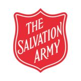 Profile for The Salvation Army UK Territory with the Republic of Ireland