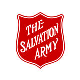 Profile for The Salvation Army