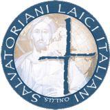 Profile for Salvatoriani Laici Italiani
