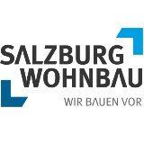 Profile for Salzburg Wohnbau GmbH