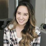 Profile for Samantha Jeng