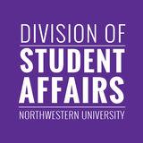 Profile for Northwestern University Student Affairs Marketing