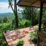 Profile for Samasati Retreat and Rainforest Sanctuary