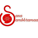 Profile for sambrahma