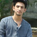Profile for Sameer Patil