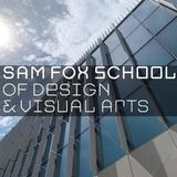 Profile for Sam Fox School of Design & Visual Arts at Washington University