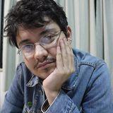 Samir Lucas