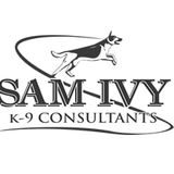 Profile for Sam Ivy