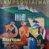 Profile for Sampsonia Way Magazine