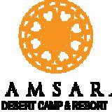 Profile for Samsara Desert Camp & Resort