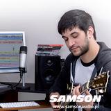 Profile for Samson Polska
