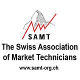 Profile for Swiss Association of Market Technicians