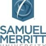 Profile for Samuel Merritt University